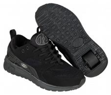 Heelys Force Black/Black